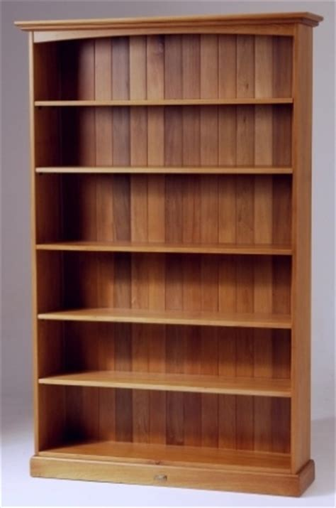 Wooden Bookcases Modular Bookcases Wood Bookcases Nz Strong Bookshelves