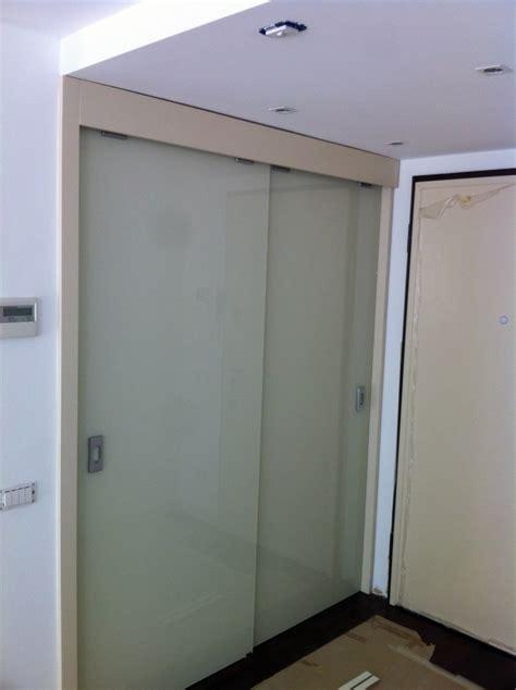 cabine armadio in cartongesso immagini foto cabina armadio in nicchia di cartongesso di