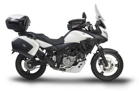 2013 Suzuki V Strom 650 Abs 2013 Suzuki V Strom 650 Abs Tourer Moto Zombdrive