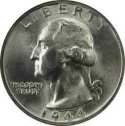 file washington quarter silver 1944s obverse png