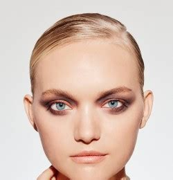 Models Not Just A Pretty by Not Just A Pretty In Australia With Gemma Ward
