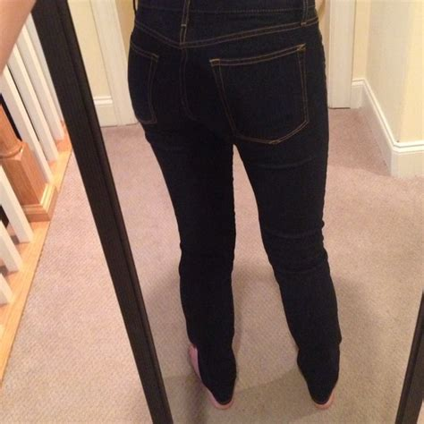 skinny jeans for women gap free shipping on 50 male 1969 always skinny jeans gap free shipping on 50 male