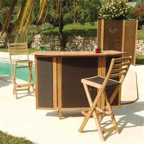 Superbe La Redoute Meuble Jardin #2: meuble-jardin-eucalyptus-1270320298.jpg