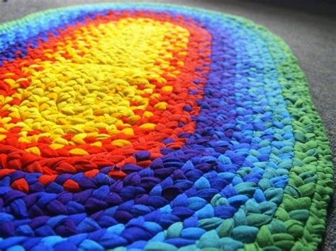 colorful rugs for unique colorful rugs colorful rugs for living room and