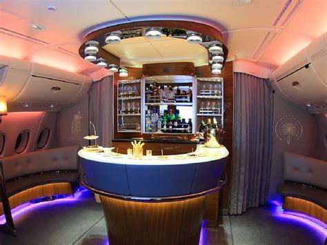Kitchen Design New Zealand by Emirates Airline Interior Portfolio Aim Altitude