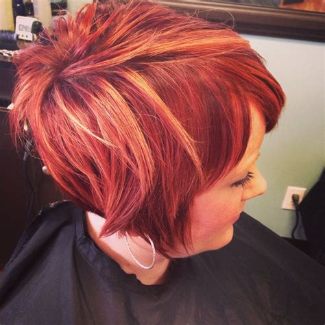 sculptured dimensional hair cut 17 best images about pixie shmixie on pinterest short
