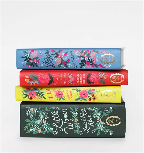 of green gables penguin classics deluxe edition books ebabee likes beautiful classic books for children