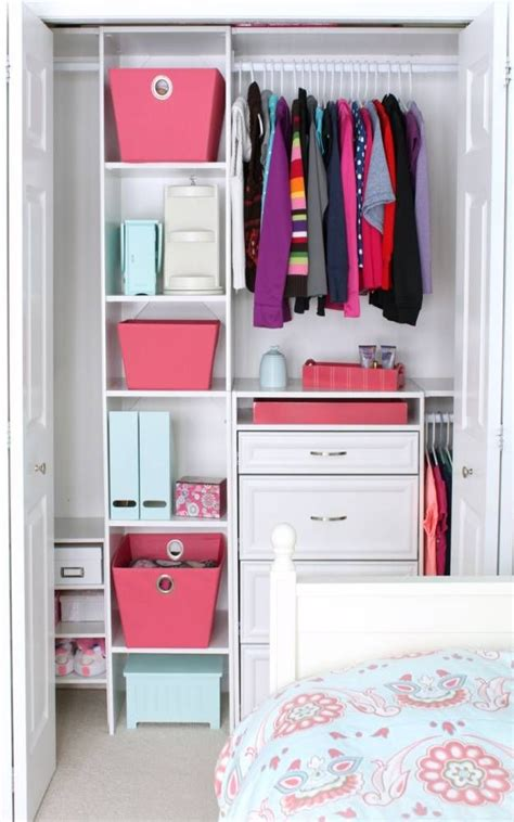 Bedroom Organization Accessories 1000 Ideas About Bedroom Closets On Master