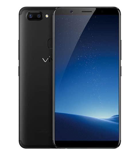 vivo all mobile price vivo x20 plus mobile price list in india april 2018