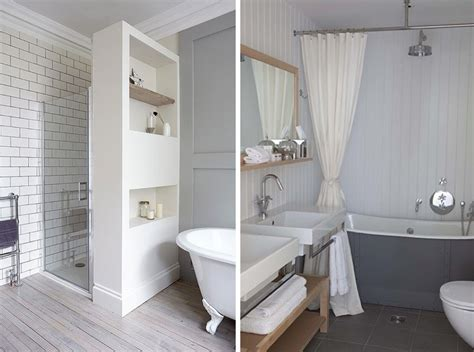 freestanding bathtub with shower remodeling 101 freestanding vs built in bathtubs pros