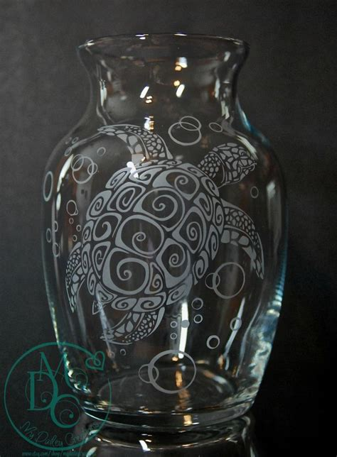 25 best ideas about glass etching on pinterest etched wine glasses diy wine glasses and