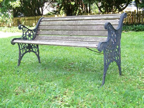 painted outdoor benches painted benches outdoor 28 images a l furniture 29