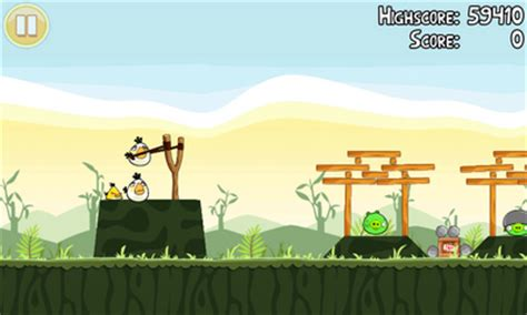 free download games for pc full version angry birds space angry birds game free download for pc full version windows 8