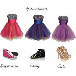 Dresses red prom dresses and platform sandals browse and shop