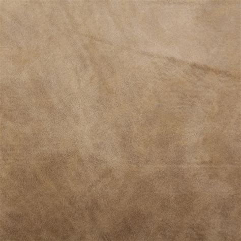 recycled leather upholstery recycled eco genuine real leather hide offcuts premium