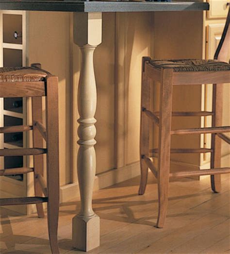 Decorative Legs For Kitchen Cabinets Kitchen Cabinets And Bathroom Cabinets Merillat
