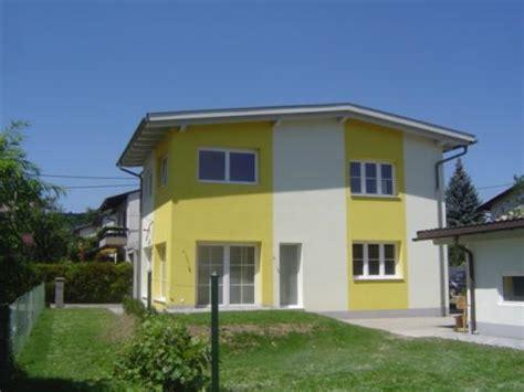 wohnhaus zu verkaufen wohnhaus generalsaniert in klagenfurt zu verkaufen