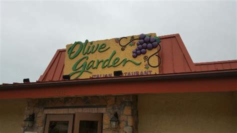 Olive Garden Houston Locations by Olive Garden Houston 12711 Gulf Fwy Menu Prices