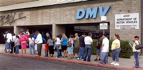 Are Dmv Records Can You Remove Dui From Dmv Record California Dui Expungement