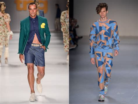 ausfit de moda 2016 resum 227 o de tend 234 ncias masculinas ver 227 o 2016 moda sem