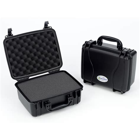 Protective Covers by Seahorse 174 Se 520fml Protective With Metal Locks