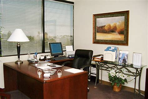 office room images rancho santa margarita office space and virtual offices at