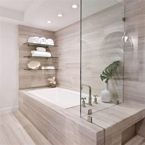 houzz bathtubs top 100 miami bathroom ideas photos houzz