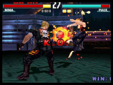 tekken 3 for android apk free now tekken 3 on your android devices tricks99