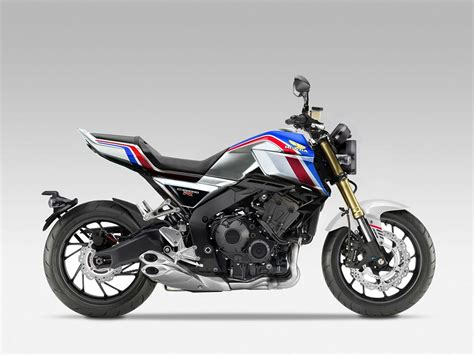 Motorrad Navi Neuheiten 2017 by Eicma 2017 Che Honda Vorreste Honda Sport Touring