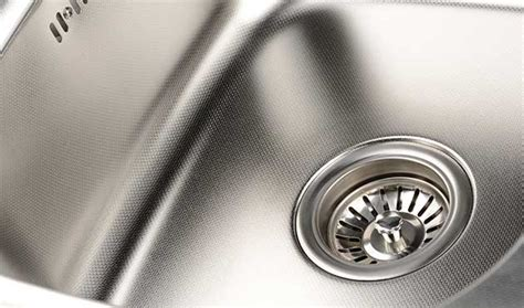 Hull Plumbing Okc by Oklahoma City Drain Cleaning Service In Okc Ok Drain Repair Clog Removal