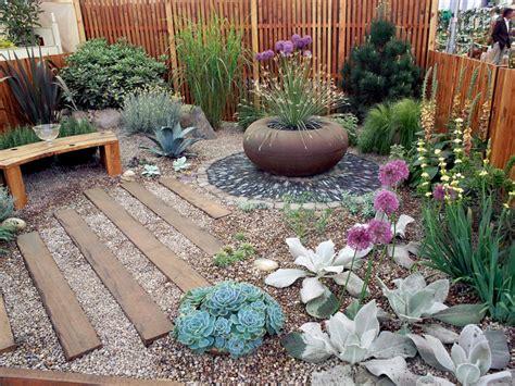 Patio Ground Cover Ideas by Photos Hgtv