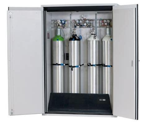 g line gas cylinder cabinets for indoor storage