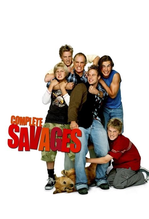 regarder sauvages streaming vf film streaming serie les sauvages 2004 en streaming vf complet