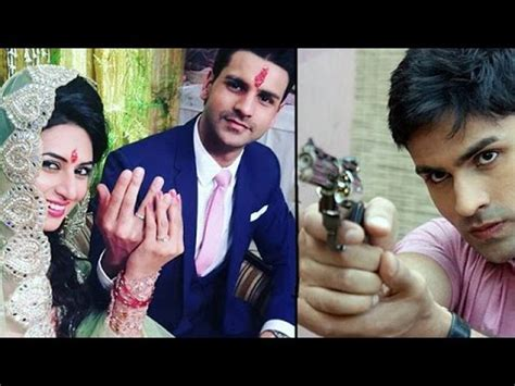 vivek dahiya in veera fan threatens to kill vivek dahiya of veera tele youtube