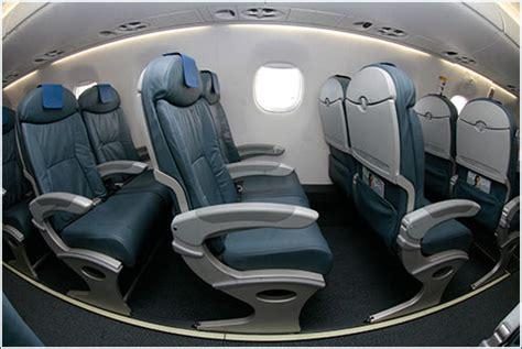 Embraer 195 Interior by Air Europa Compra Seis Embraer E 195 Microsiervos Aerotrastorno