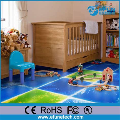 pavimento liquido eco sala giochi per bambini colore liquido moquette