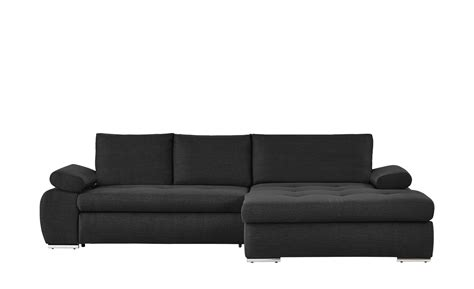 sofa verstellbare sitztiefe ecksofas eckcouches kaufen m 246 bel suchmaschine