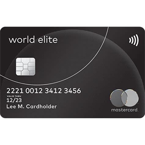 Credit Card Template Black Credit Cards Mastercard Credit Card
