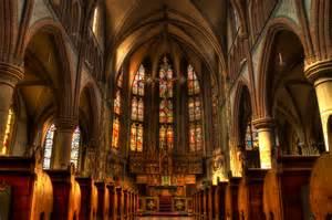 catholic images free stock photo of cathedral catholic christianity
