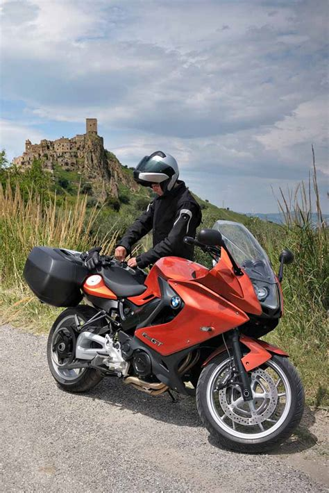 bmw f800gt top speed 2013 bmw f800gt review top speed