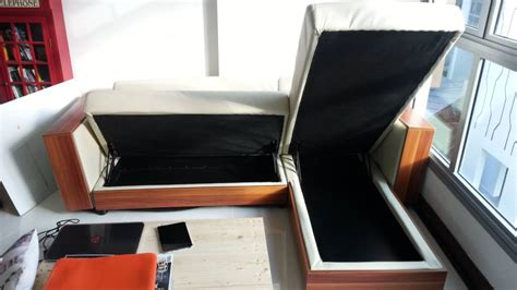l shaped sofa bed singapore l shaped sofa bed japanese style adjustable singapore
