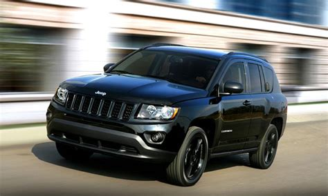 2012 Jeep Compass 2012 Jeep Compass Moose Jaw Sk Canada Crestview