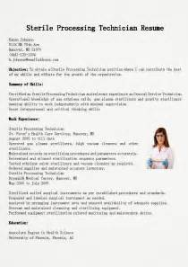 Diet Technician Cover Letter by Cover Letter For Vet Tech Image Collections Cover Letter Ideas