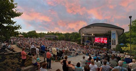 Meijer Garden Concert Series meijer gardens announces 2015 summer concert series lineup