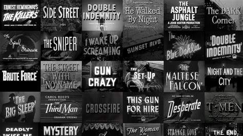 film noir blu film noir wallpapers wallpaper cave