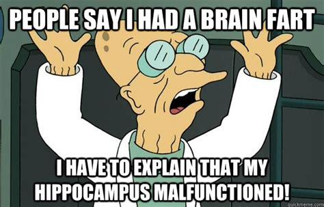 Protein Fart Meme - memes new trending popular memes november 5 2014 brain