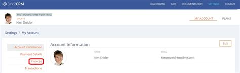 facebook ads tutorial 2015 pdf how to view and download invoices sync2crm 1 facebook