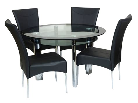 Space Saving Dining Room Tables by Home Design 81 Exciting Space Saving Dining Room Tables