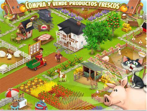 download game hay day mod revdl hay day 161 gestiona una granja con esta app infantil