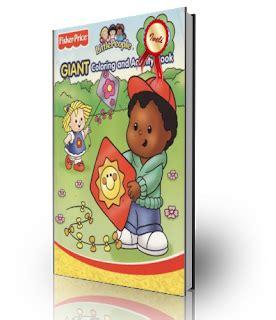 libro emmeline pankhurst little people educaci 243 n inicial en venezuela libro para colorear de little people